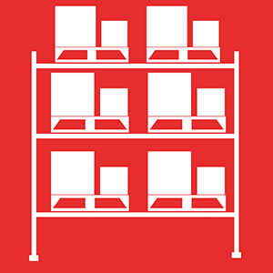 Selective-Pallet-Rack-Icon-2-small
